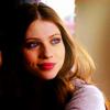 dae_dreemer: (Georgina-- Smiling/Only a hint of Evil, &georgina: soft smirk)