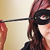 dae_dreemer: (Gen: Masked Girl, &gen: masked girl)
