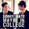 dae_dreemer: (&pgg: dn: maybe in college, Postgossipgirlism - DN/in college.)