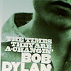 naked_lunch: (Music > Bob Dylan)