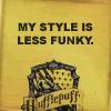 baseballchica03: (bsc - hufflepuff funky)