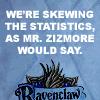 baseballchica03: (bsc - ravenclaw stats)