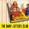 baseballchica03: (bsc - the babysitters club)
