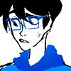 harlequinhater: (you okay dude?)