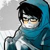 harlequinhater: (melancholy)