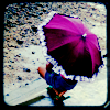cat_sdgirl: (rain)