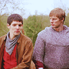cat_sdgirl: (merlin.arthur) (Default)