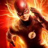 wearamask: (Flash)