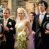 mightbeagoodone: (wedding portrait)