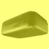 skaffenamtiskaw: (Mellow - Yellow)