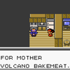 john_egbert: For mother volcano bakemeat. ((PKMN) Kris *Volcano Bakemeat*)