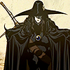 beautifulyouth: Anime: Bloodlust. vampire hunter d. (d.)