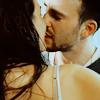 movesyourdice: (kiss)