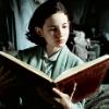 princessoftheunderworld: (A Fairy Story)