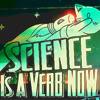 oddlittleturtle: (Science!)