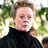 haveabiscuit: (Hogwarts concerns me)