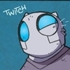 zylly: (Atomic Robo Twitch) (Default)