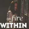 ariestess: (ann on fire within -- from annie)