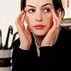 oak_daughter: (headache tense)