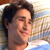 bathtubsleeper: (Genuine Smile)