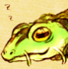 minenameis: (Snooze Frog)
