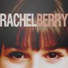 acontrollist: (Rachel Freakin' Berry)