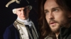 timeandtide: James Norrington and Ichabod Crane (crane, norrington)