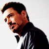 selenak: (Tony Stark by Gettingdrastic)