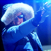 ice_tomeetyou: (Captain Cold)
