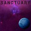 sanctuaryrpg_playground: (default)
