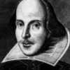 stageoffools: (will shakespeare)