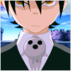 equal_shots: (Next shinigami)