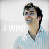wenhaver: DW I Win (doctor who, win)