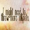 rj_anderson: (MWT - Inkpots)