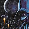 cephy: (star wars)