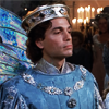 sealedwithlies: (PB is Chris Sarandon) (Corrupted King)