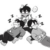 nee_saan: (furumisawa)