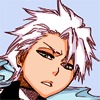 juubantai_taichou: (judging you)
