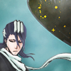 slaughterscape: (how do i begin to explain byakuya)
