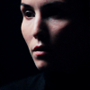 kaiidth: pb is noomi rapace (Default)