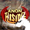 anonrisingradmod: (Default)