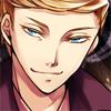 spondulix: ([muffled rap music in the distance])