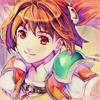 brightlyshines: (smile 2)