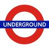 lcrpg_sandbox: (underground)