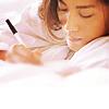 fallenice: (Writing)