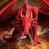 dragonhobbies: artist unknown (Default)