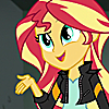 shimmer_on: (Sunset_Shimmer_--you_ARE_awesome--_EG3)