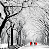 ryo_of_imratdor: (snow alley)