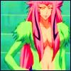 perfectbutt: (slap that naughty body)