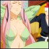 perfectbutt: (being awesome + renji)